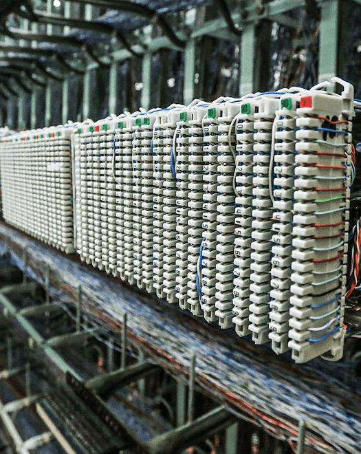 ATC 500