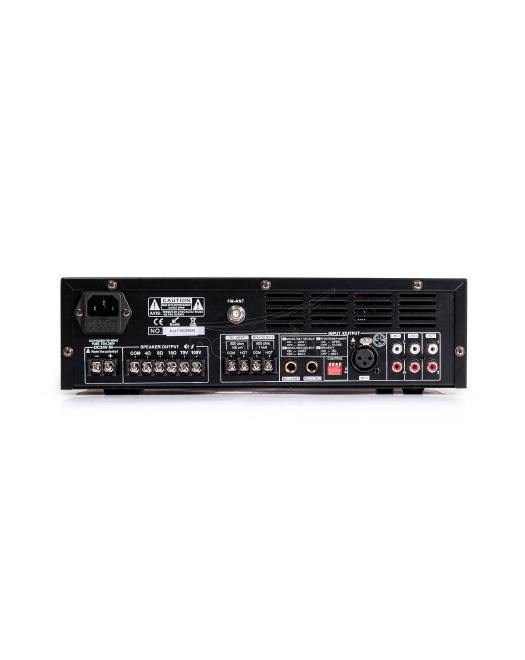 audio_video_komutator